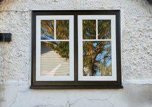 double glazing Stourbridge