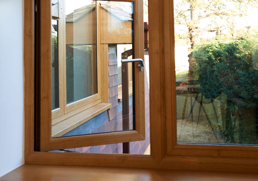 Flush sash windows in the west midlands dw windows for Windows for sale