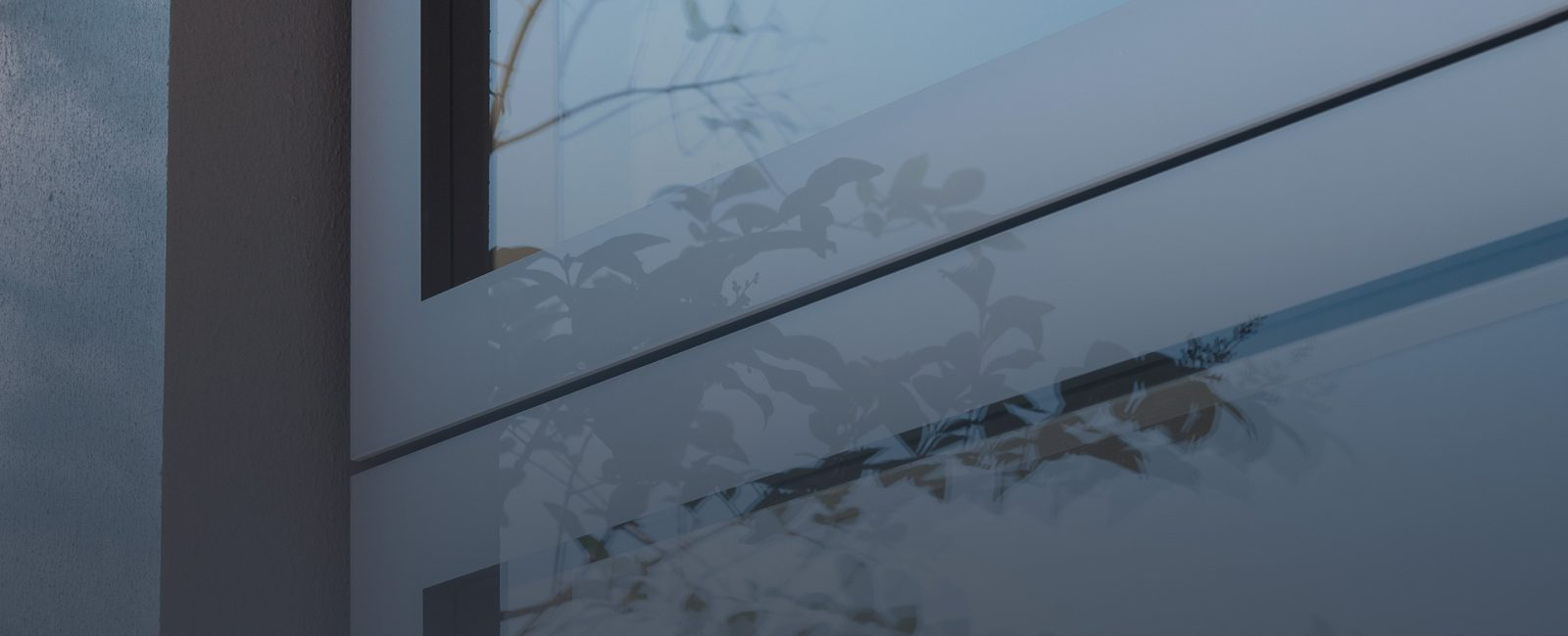 Apeer Lumi Windows