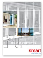Smarts Aluminium Brochure