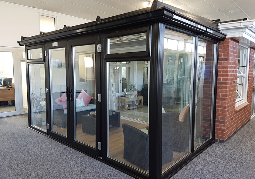 French Doors In The West Midlands Dw Windows