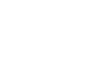 Gable Conservatory Styles