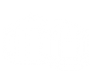 P Shaped Conservatory Styles