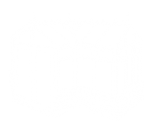 T Shaped Conservatory Styles