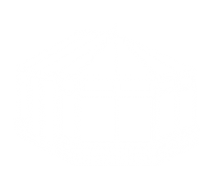 Victorian Conservatory Styles