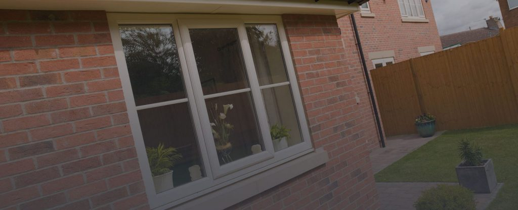 Double Glazed Windows in the West Midlands