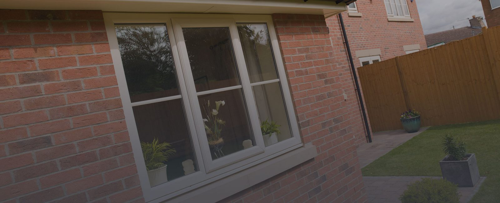 Double Glazed Windows Tucson : Double glazing for the west midlands dw windows