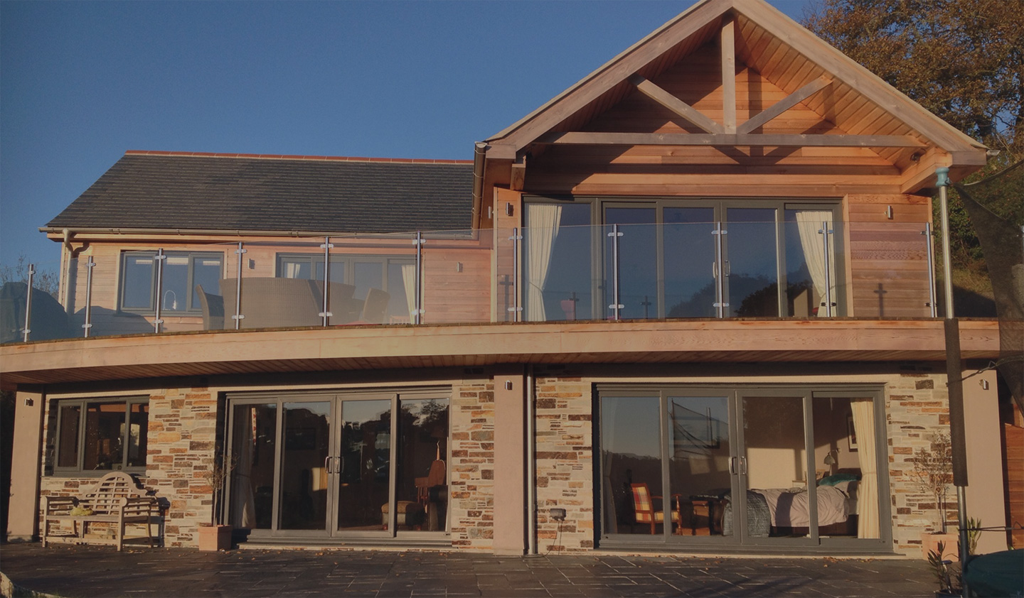 Double Glazing Installations in the West Midlands