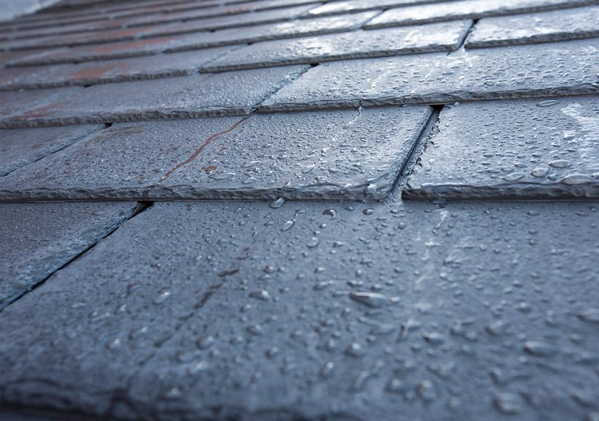 Equinox Tiled Roof Installer