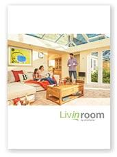 LivinRoom Brochure