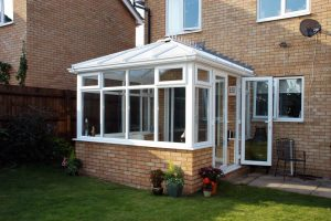 Conservatory Offers in the West Midlands
