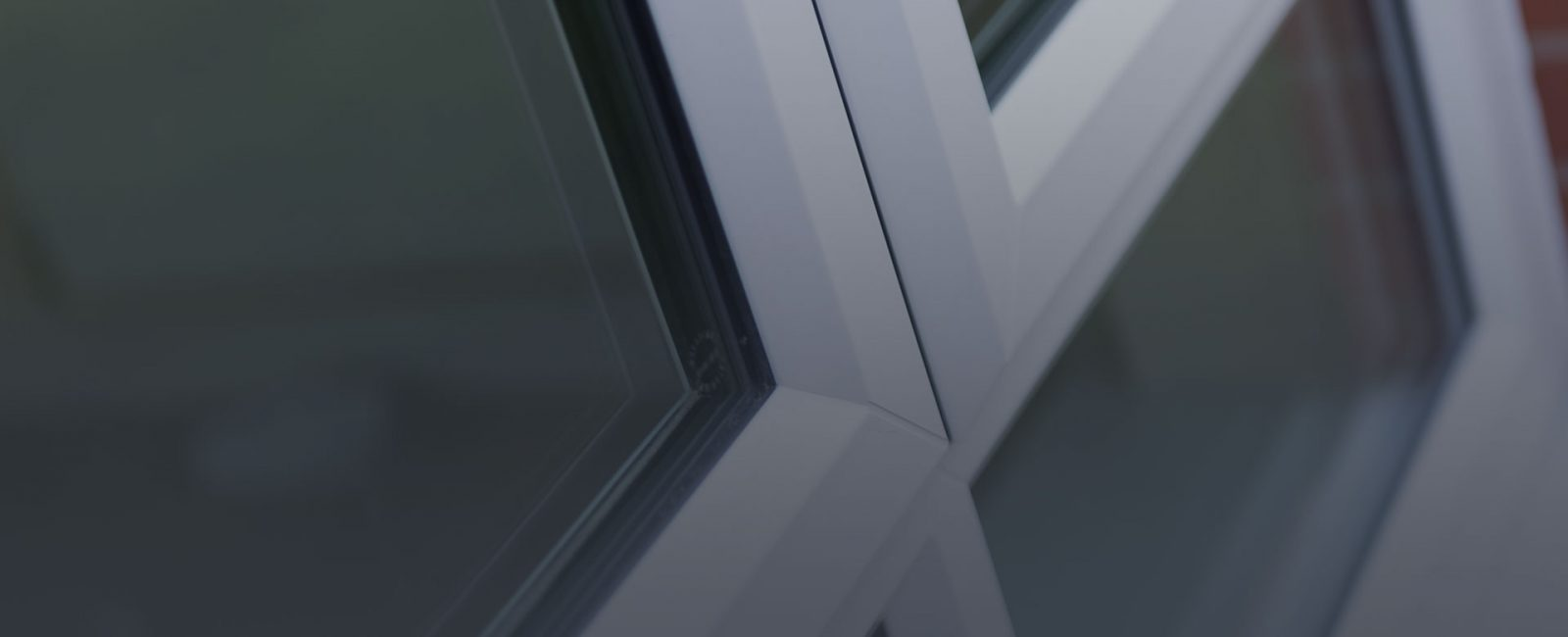 Commercial Glazing Suppliers