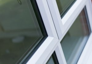Double and Triple Glazing Installers in the west midlands