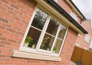 Window Installers in the West Midlands