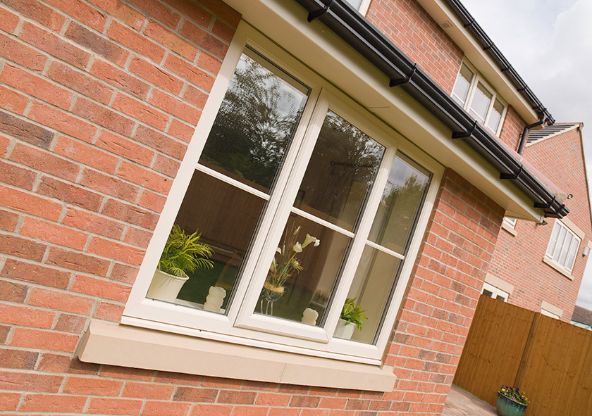 Window Installers in the West Midlands