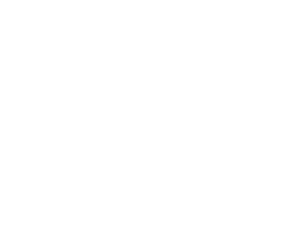 bccc excellence customer service