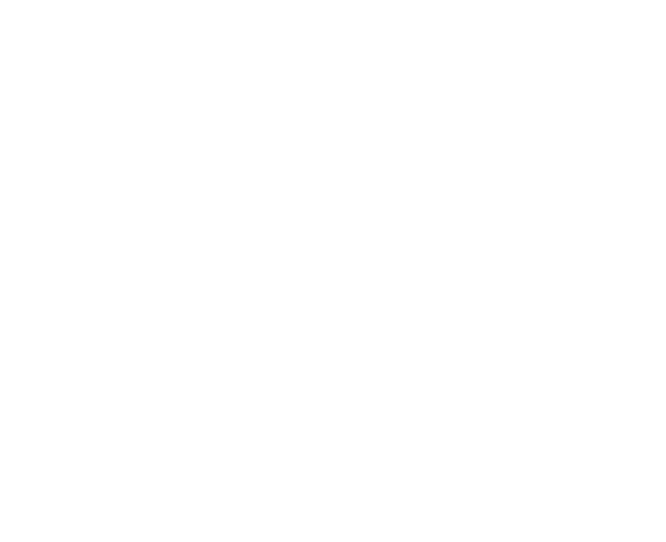 bccc outstanding achievement finalist